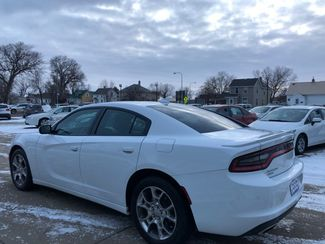 2015 Dodge Charger SXT AWD  city ND  Heiser Motors  in Dickinson, ND