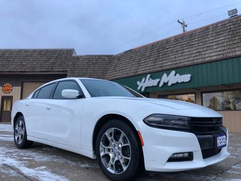 2015 Dodge Charger SXT AWD in Dickinson, ND
