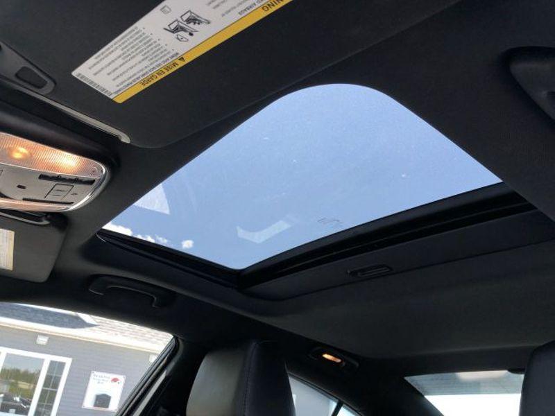 2015 Dodge Charger SXT  in Bangor, ME