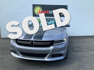 2015 Dodge Charger SE | Endicott, NY | Just In Time, Inc. in Endicott NY
