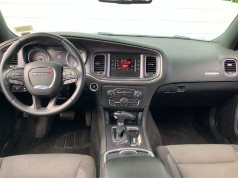 2015 Dodge Charger SE | Endicott, NY | Just In Time, Inc. in Endicott, NY