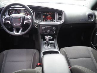 2015 Dodge Charger RT Englewood, CO 10