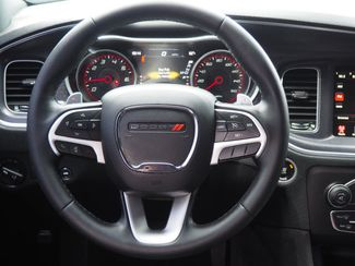 2015 Dodge Charger RT Englewood, CO 11