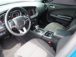 2015 Dodge Charger RT Englewood, CO 13