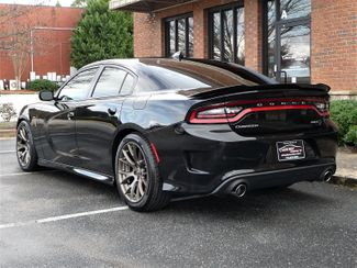 2015 Dodge Charger SRT Hellcat  Flowery Branch Georgia  Atlanta Motor Company Inc  in Flowery Branch, Georgia