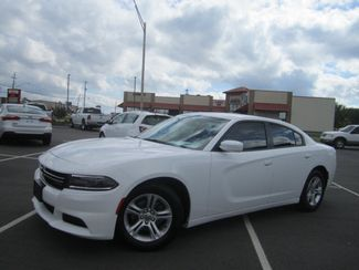 2015 Dodge Charger in Fort Smith, AR