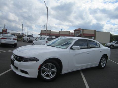 2015 Dodge Charger SE in Fort Smith, AR