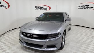 2015 Dodge Charger SE in Garland, TX 75042