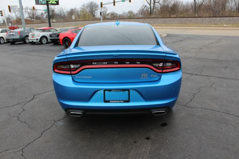 2015 Dodge Charger RT Premium | Granite City, Illinois | MasterCars Company Inc. in Granite City, Illinois