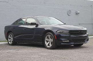 2015 Dodge Charger SXT Hollywood, Florida 32