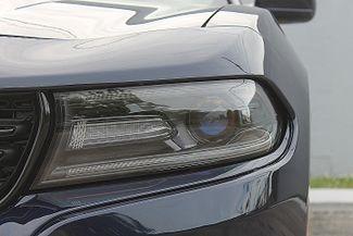 2015 Dodge Charger SXT Hollywood, Florida 35