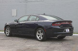 2015 Dodge Charger SXT Hollywood, Florida 7