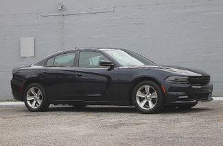 2015 Dodge Charger SXT Hollywood, Florida 45