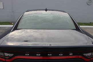 2015 Dodge Charger SXT Hollywood, Florida 38