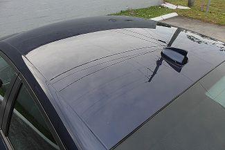 2015 Dodge Charger SXT Hollywood, Florida 39