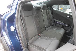 2015 Dodge Charger SXT Hollywood, Florida 27