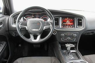 2015 Dodge Charger SXT Hollywood, Florida 17