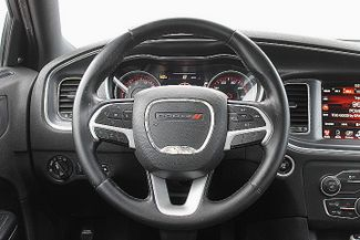 2015 Dodge Charger SXT Hollywood, Florida 15