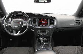 2015 Dodge Charger SXT Hollywood, Florida 19