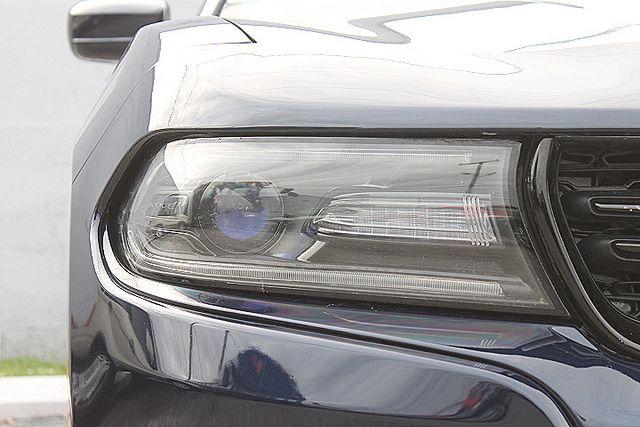 2015 Dodge Charger SXT Hollywood, Florida 34