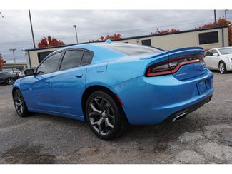 2015 Dodge Charger SXT  city Texas  Vista Cars and Trucks  in Houston, Texas