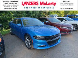 2015 Dodge Charger RT   Huntsville, Alabama   Landers Mclarty DCJ & Subaru in  Alabama
