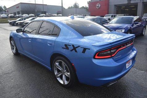 2015 Dodge Charger SXT   Huntsville, Alabama   Landers Mclarty DCJ & Subaru in Huntsville, Alabama