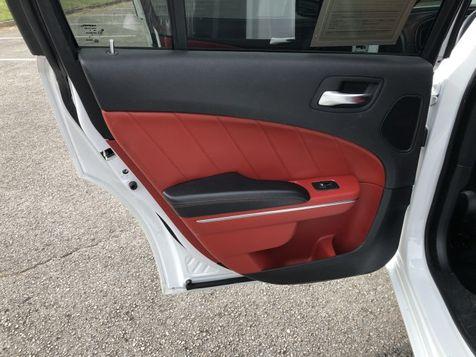 2015 Dodge Charger RT   Huntsville, Alabama   Landers Mclarty DCJ & Subaru in Huntsville, Alabama