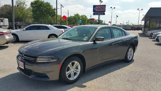 2015 Dodge Charger SE | Irving, Texas | Auto USA in Irving Texas