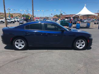 2015 Dodge Charger SE in Kingman Arizona, 86401