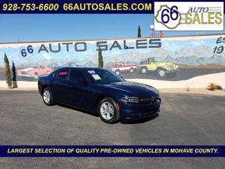 2015 Dodge Charger SE in Kingman, Arizona 86401