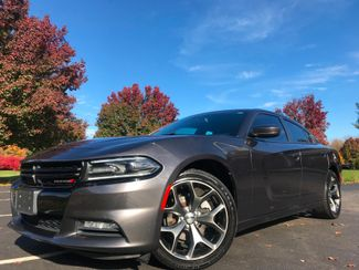 2015 Dodge Charger SXT in Leesburg, Virginia 20175