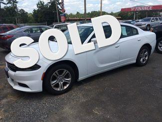 2015 Dodge Charger SE | Little Rock, AR | Great American Auto, LLC in Little Rock AR AR