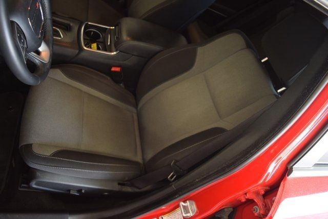 2015 Dodge Charger SXT HCT in McKinney Texas, 75070