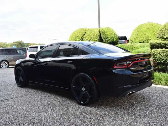2015 Dodge Charger SE in McKinney, Texas 75070
