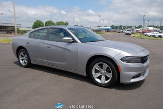 2015 Dodge Charger SXT in  Tennessee