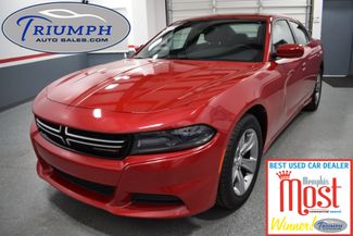 2015 Dodge Charger SE in Memphis TN, 38128