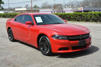 2015 Dodge Charger SE in Memphis, Tennessee 38128