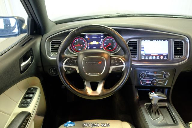 2015 Dodge Charger SXT in Memphis, Tennessee 38115