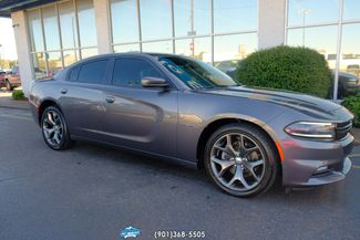 2015 Dodge Charger RT in Memphis, Tennessee 38115