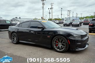 2015 Dodge Charger SRT 392 in Memphis, Tennessee 38115