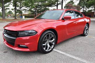 2015 Dodge Charger SXT in Memphis, Tennessee 38128