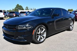 2015 Dodge Charger Road/Track in Memphis, Tennessee 38128