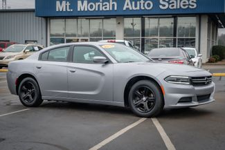 2015 Dodge Charger SE in Memphis, Tennessee 38115