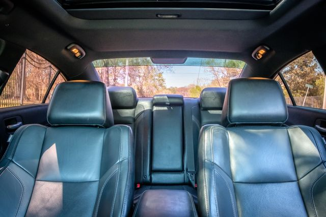 2015 Dodge Charger SXT SUNROOF LEATHER in Memphis, Tennessee 38115