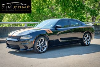 2015 Dodge Charger Road/Track in Memphis, Tennessee 38115