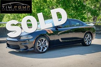 2015 Dodge Charger Road/Track | Memphis, Tennessee | Tim Pomp - The Auto Broker in  Tennessee