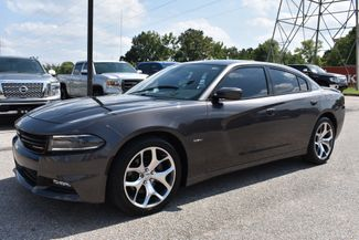 2015 Dodge Charger RT in Memphis, Tennessee 38128