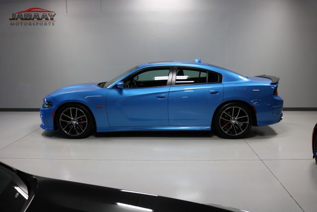 2015 Dodge Charger RT Scat Pack Merrillville, Indiana 40