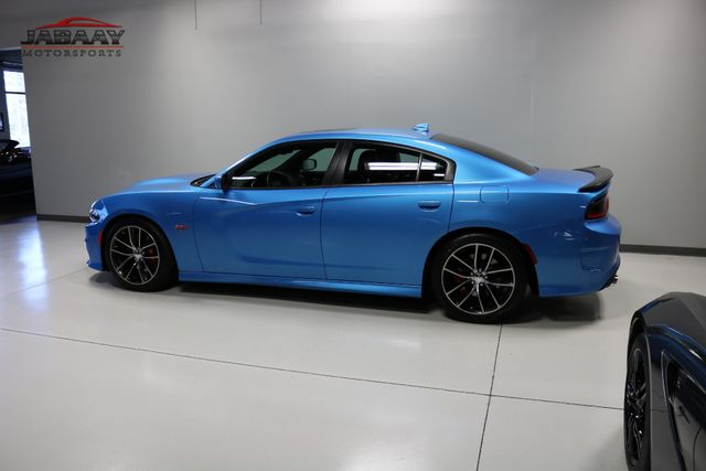 2015 Dodge Charger RT Scat Pack Merrillville, Indiana 41